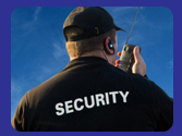 Security Patrol Services Serving Woodlands Texas