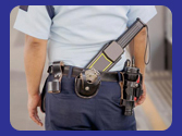 Security Guards – Sugar Land, Texas – Armed Guards